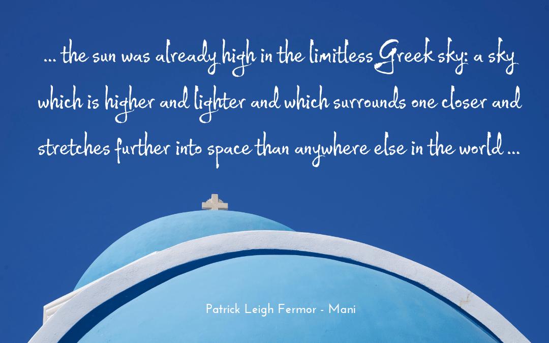 Photo credit: Spacermistrz at pixabay.com